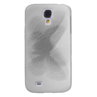 The Butterfky Effect Samsung Galaxy S4 Case
