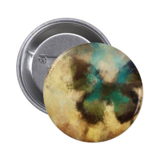 The Butterfly Collection #2 Pinback Button