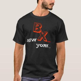 The BX Bronx NY T-Shirt