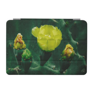 The Cactus Bloom iPad Mini Cover