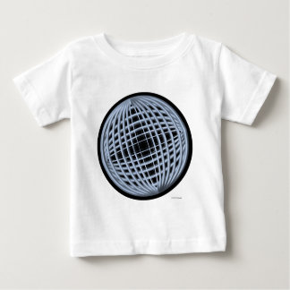 The Cage T-shirt