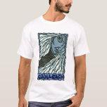 The Cailleach T-Shirt