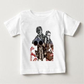 The Caldecott Chronicles No.1 Baby T-Shirt