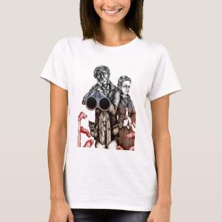 The Caldecott Chronicles No.1 T-Shirt