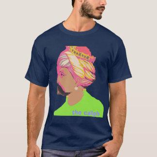 The Caliph T-Shirt
