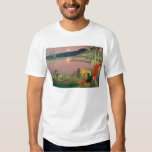 The Call of the Sea, 1925 T-shirt