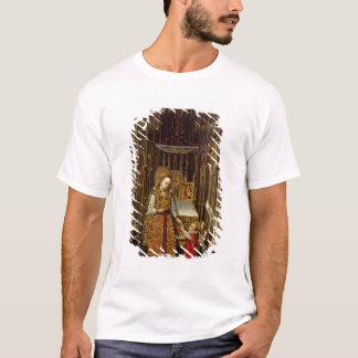 The Calling of the Virgin T-Shirt