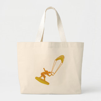 The Calm Kiteboard Bags
