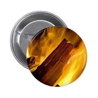The Campfire Button