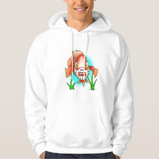 The Cannibal, Hannibal! Hoodie