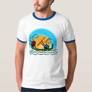 The Canoe T-Shirt
