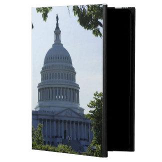 The Capital Powis iPad Air 2 Case
