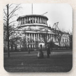 The Capitol Building in Washington D.C. Coaster