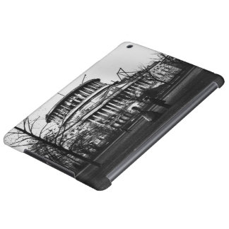 The Capitol Building in Washington D.C. iPad Air Cases