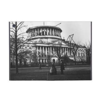 The Capitol Building in Washington D.C. iPad Mini Case