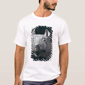 The Capitoline She-Wolf T-Shirt