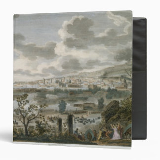 The Capture of Naples, 2 Pluviose, Year 7 (23 Janu Binder