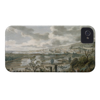 The Capture of Naples, 2 Pluviose, Year 7 (23 Janu iPhone 4 Case-Mate Cases
