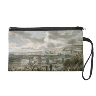 The Capture of Naples, 2 Pluviose, Year 7 (23 Janu Wristlet