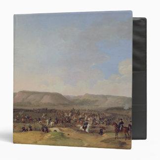 The Capture of Shumla, 1860 Binder