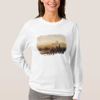 The Caravan T-Shirt