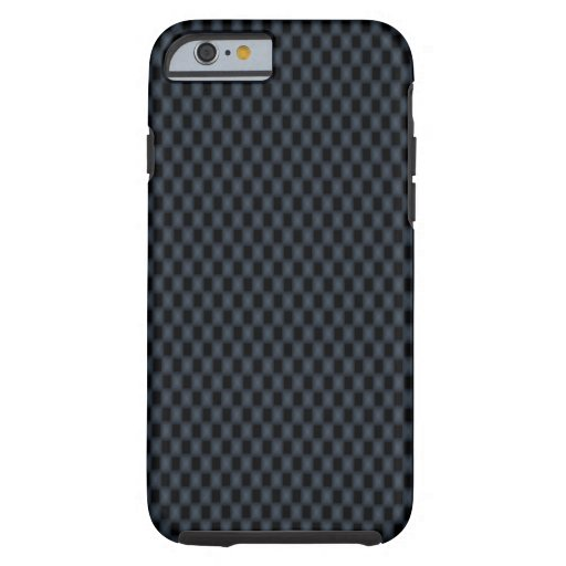 iPhone customize phone cases for iphone 4 : Products you can customize Makers who create u0026 produce Apps to make ...