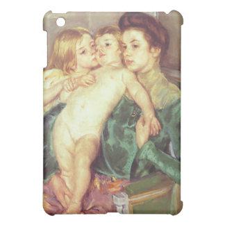 The Caress iPad Mini Cases