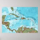 cruising, cruise ship vacation holiday, map,