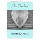 The Carillon Cards