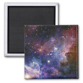 The Carina Nebula Eta Carina Nebula NGC 3372 Magnet