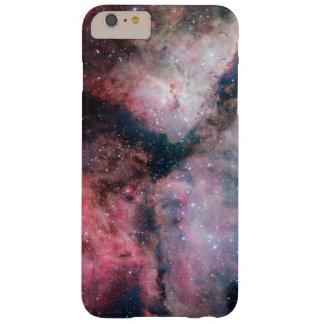 The Carina Nebula imaged by the VLT Survey Telesco Barely There iPhone 6 Plus Case