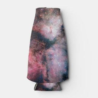 The Carina Nebula imaged by the VLT Survey Telesco Bottle Cooler