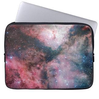 The Carina Nebula imaged by the VLT Survey Telesco Computer Sleeve