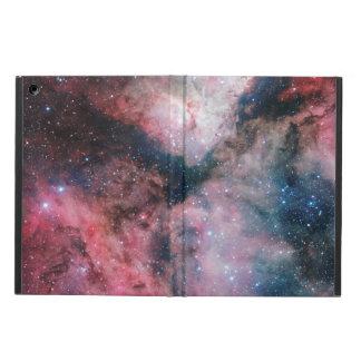 The Carina Nebula imaged by the VLT Survey Telesco Cover For iPad Air