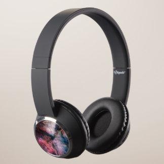 The Carina Nebula imaged by the VLT Survey Telesco Headphones