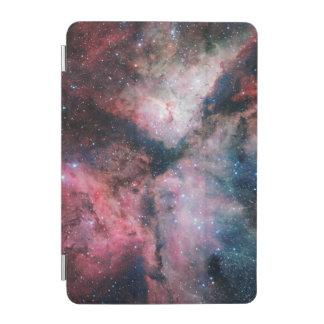 The Carina Nebula imaged by the VLT Survey Telesco iPad Mini Cover