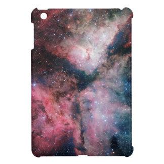 The Carina Nebula imaged by the VLT Survey Telesco iPad Mini Covers