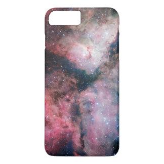 The Carina Nebula imaged by the VLT Survey Telesco iPhone 8 Plus/7 Plus Case
