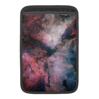 The Carina Nebula imaged by the VLT Survey Telesco MacBook Air Sleeve