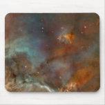 The Carina Nebula Mouse Pads