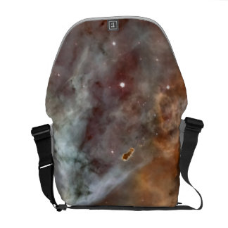 The Carina Nebula: Star Birth in the Extreme Courier Bag