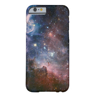 The Carina Nebula's hidden secrets Barely There iPhone 6 Case