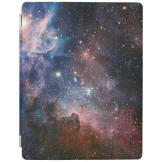 The Carina Nebula's hidden secrets iPad Smart Cover