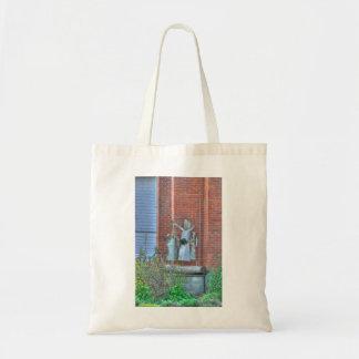 The Carolers Bag