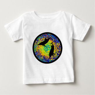 THE CARRIBEAN BROTHERS BABY T-Shirt