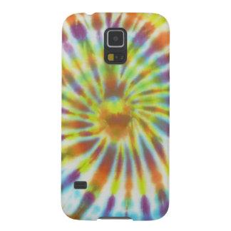 The Case Samsung Galaxy S5 Batik style