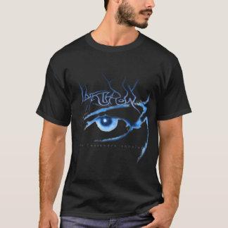 the cassandra complex 2 T-Shirt