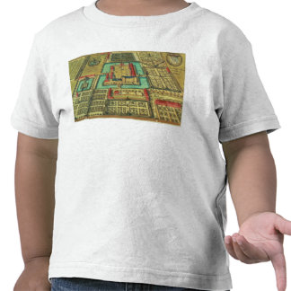 The Castle of the Prince of Kothen Tees