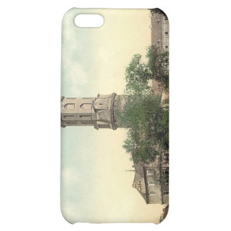 The castle Weimar Thuringia Germany Cover For iPhone 5C