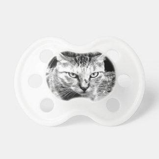 the cat eyes 2016 tokyo modern art cosmo art jpn pacifier